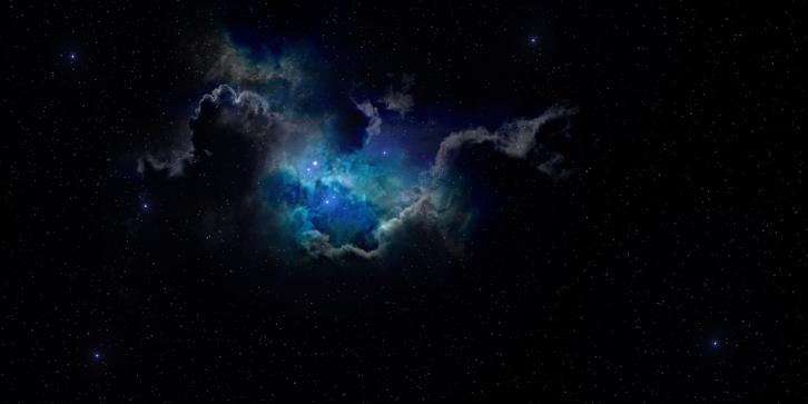 space-1572212_960_720.png